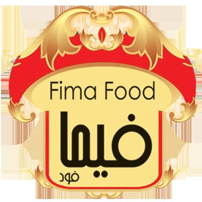 فیما فود