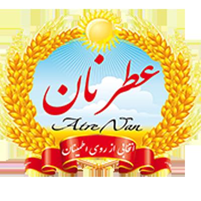 عطر نان حجیم