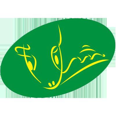 شرکت مینودوش گلستان