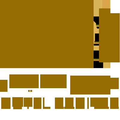 هتل کانیار علی آباد